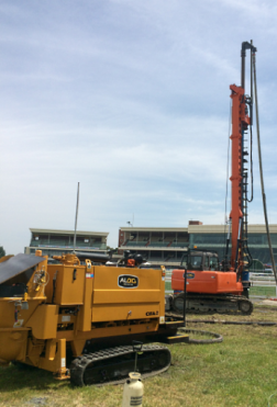 piling machine hire Archives - Piling Contractors Melbourne